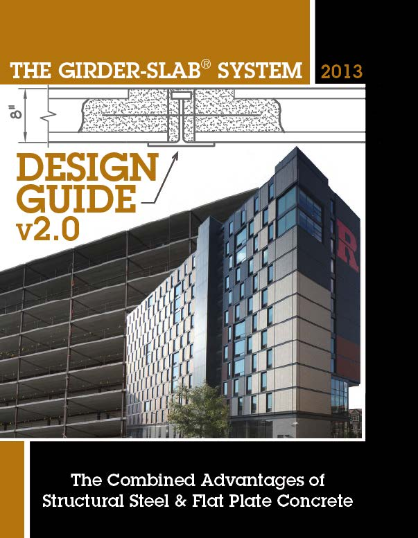 Design Guide v2.0 Now Available!